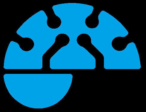 Logo Main Transparent FINAL 2