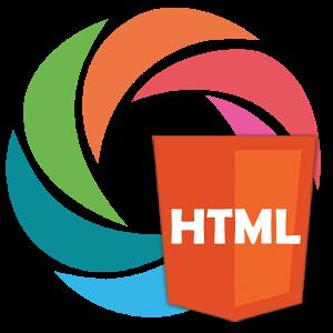 htmlsb
