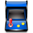 package_games_arcade