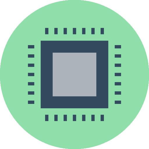 034-chip