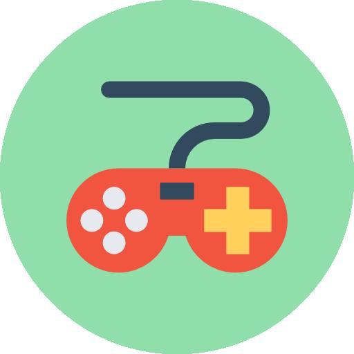 062-gamepad