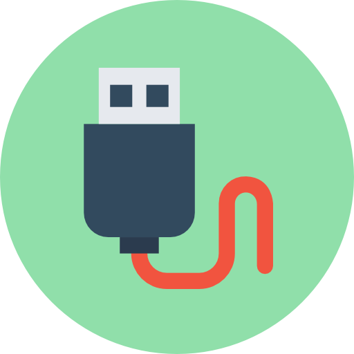 069-usb-cable
