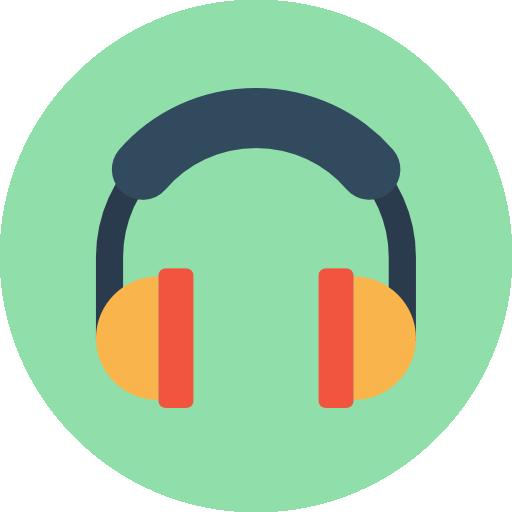 072-headphones